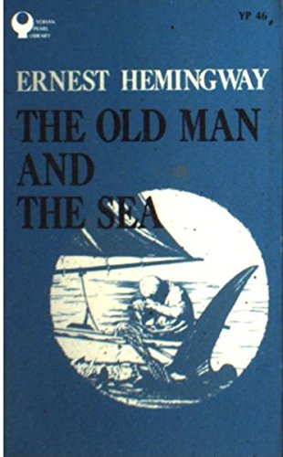 THE OLD MAN AND THE SEA (Yohan Pearl Library 46)の詳細を見る