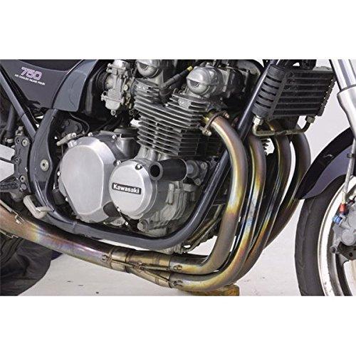 【DAYTONA/デイトナ】EGプロテクタZEPHYR750 RS(ALL) 生活用品 インテリア 雑貨 バイク用品 車体 足回りパーツ top1-ds-1421214-ak [簡易パッケージ品]