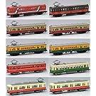 Nゲージ A1386 国鉄 DF50-561 標準色 宮崎機関区