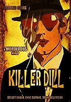 Killer Dill: Classic Crime Movie [並行輸入品]