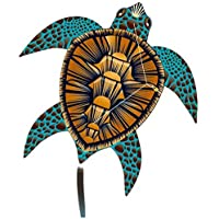 【X-KITES:X-カイト/凧】SkyZoo スカイズー:Turtle タートル