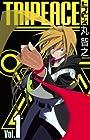 トライピース-TRIPEACE- 全11巻 (丸智之)
