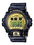 カシオ Watch Casio G-shock Gd-x6900fb-8er Men´s Gold 女性 レディース 腕時計 【並行輸入品】