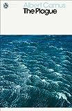 The Modern Classics Plague (Penguin Modern Classics)
