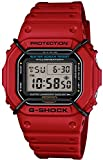 [カシオ]CASIO 腕時計 G-SHOCK DW-5600P-4JF メンズ