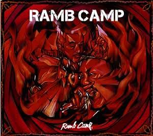 RAMB CAMP
