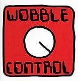 Wobble Control [12インチ・アナログ盤] (ZEN12288)