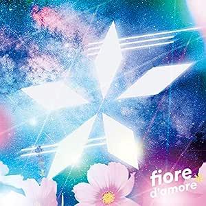 fiore d'amore*