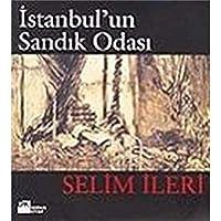 Istanbul'un Sandik Odasi