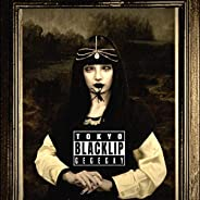 BLACK LIP [Explicit]