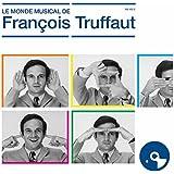 Le Monde Musical De Francois T