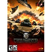 World of Tanks (輸入版)