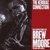 Kerouac Connection