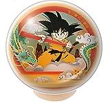 ドラゴンボール 孫悟空 ペーパーシアター - ボール -