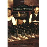 Smith & Wesson, Ma (Images of America)