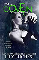 The Coven History (The Coven Series)