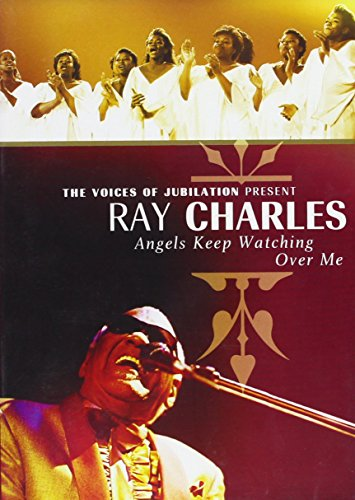 Angels Keep Watching Over [DVD] [Import]