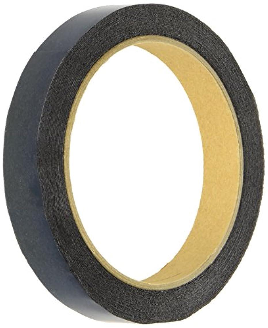 アンデス山脈結晶無視ミヤタ(MIYATA) TTP-2 チューブラーリムテープ 16mm×5m