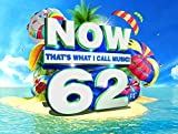 Now 62: That's What I Call Music