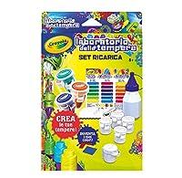 Crayola Paint Maker Refill packs [並行輸入品]