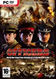 Officers: World War II - Operation Overlord (輸入版)