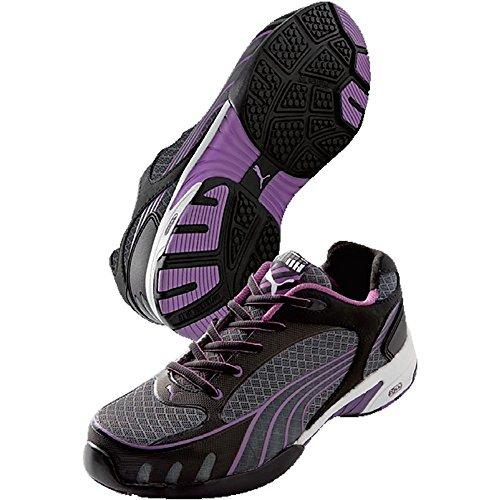 PUMA[プーマ]安全靴【Fuse Motion Mns】(プーマセーフティ・女性用)《012-Fuse Motion Mns》