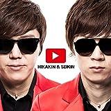 YouTubeテーマソング