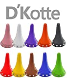 D'Kotte