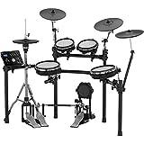 ROLAND ローランド 電子ドラムセット Vドラム V-Drums TD-25KV-S ( TD25KVS )