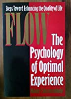 Flow: The Psychology of Optimal Experience [並行輸入品]