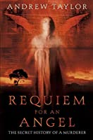 Requiem for an Angel (The Roth Trilogy)