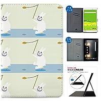 オリエントワークス HUAWEI MediaPad M3 Lite 10 ケース 手帳型 カバー スタンド機能 カードホルダー 多機種対応