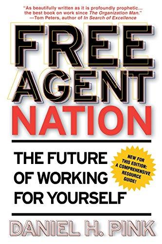 Free Agent Nationの詳細を見る
