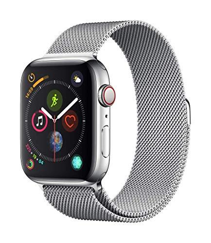 Apple Apple Watch B07KXQH3S3 1枚目