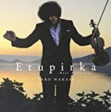 Etupirka~Best Acoustic~の画像