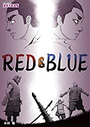 RED&BLUE (1)
