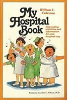 My Hospital Book