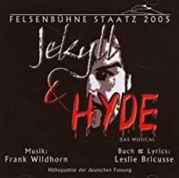 Ost: Dr Jekyll & Mr Hyde