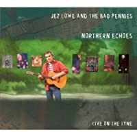 Northern Echoes: Live on the Tyne