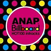 ANAP Billboard HOT 100 intracks