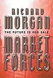 Market Forces (SIGNED)