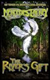 The River's Gift (English Edition)