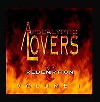 Redemption Volume I【CD】 [並行輸入品]
