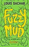 Fuzzy Mud 画像