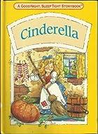 Jack and the Beanstalk; Ugly Duckling; Cinderella; Goldilocks and the Three Bears (Good Night, Sleep Tight Storybook)