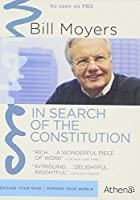 Bill Moyers: In Search of the Constitution [DVD] [Import]