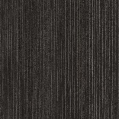 3Mダイノックフィルム 3m-fw9-122(R) 幅122cm×100cm FW-641(パイン/ラーチ柾目) 【スキージー付】 ファインウッド FW9 防火 耐水 耐久 リフォーム 化粧塩ビフィルム ホルムアルデヒド対策 F☆☆☆☆