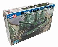 1/ 35デンマークMain Battle Tank Leopard ‡ U a5dk 82405