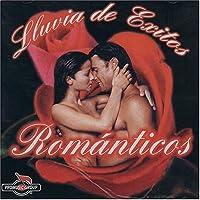 Lluvia De Exitos【CD】 [並行輸入品]