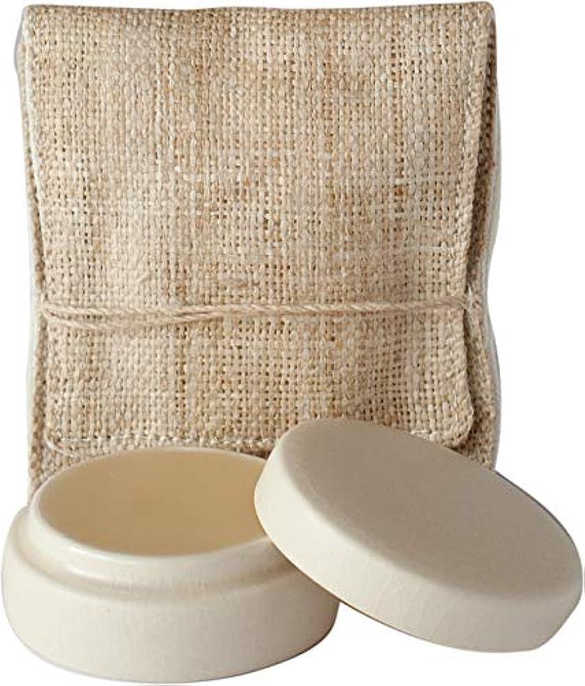 すり服を洗うロードブロッキングNaiad(ナイアード) アルガンクリーム8ml